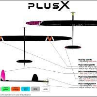 plusx-example-paint-002